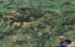 Schwyberg-GoogleEarth.jpg