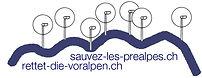 Logo-blau+Text-700.jpg