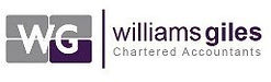Williams Giles logo.jpg