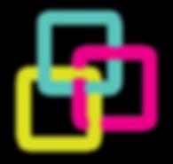 Logo squares transparent.png