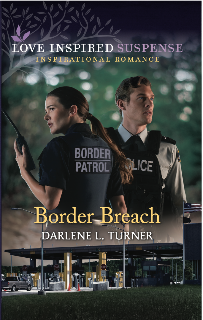 Border Breach Front.png