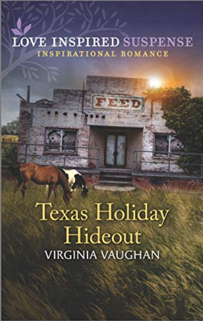 Texas Holiday Hideout.PNG