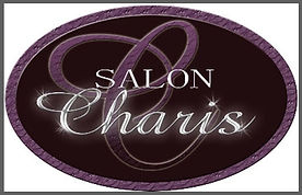 LOGO+SALON.jpg