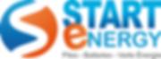 StartEnergy_Logotype.png