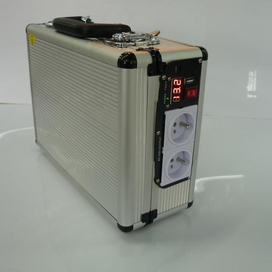 Energie module.JPG