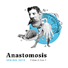 anastomosis_spring2019_cover.png