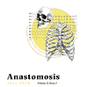 anastomosis_fall2019_cover.png