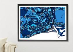 Swansea Art Map - A1 & A2.jpg