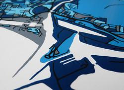 Swansea Art Map - Close Up.jpg