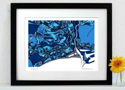 Swansea Art Map - A3 & A4.jpg