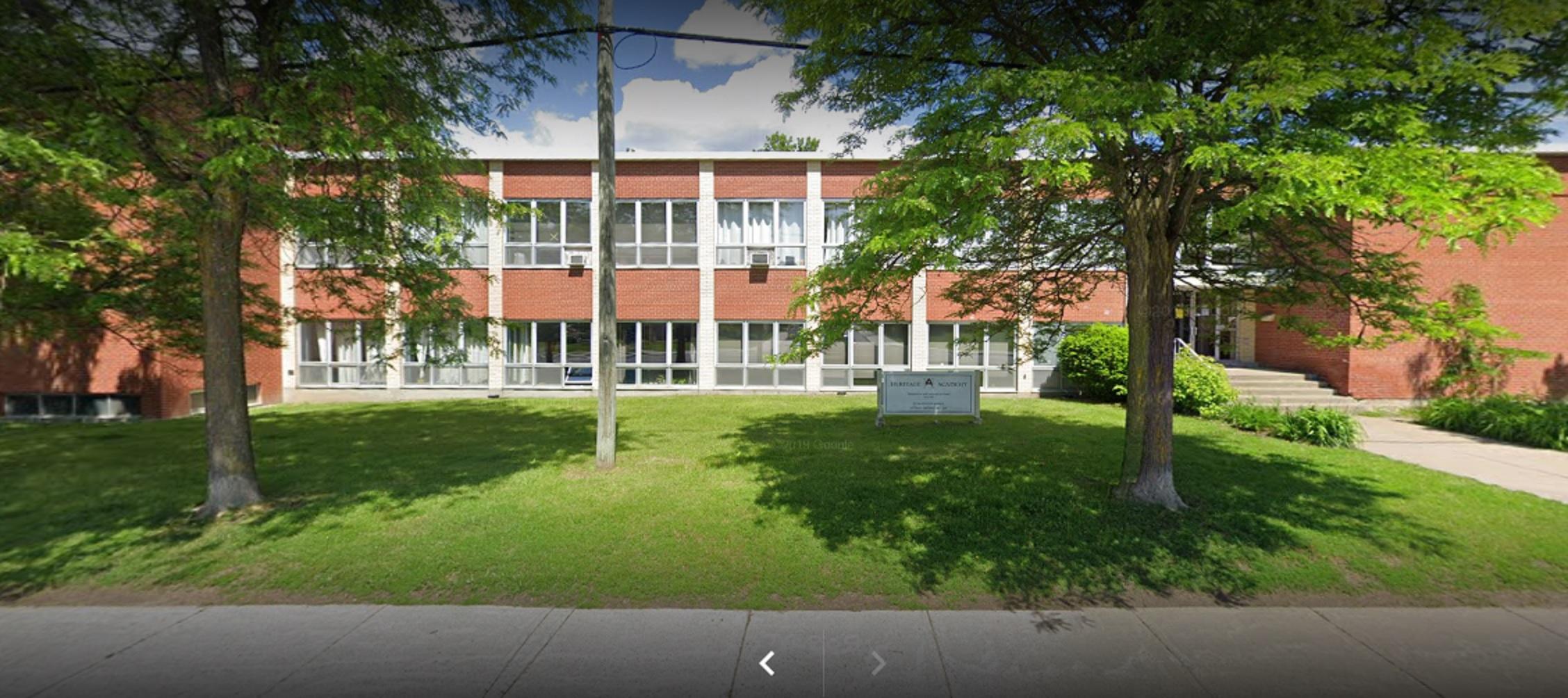 School.Front.