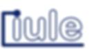 iule logo snake.png