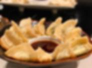 Chinese Dumpling Making Class | Commune Kitchen | Singapore | Cooking Class | Jiao Zi Making Class | Jiaozi Making Class | Chinese Cuisne Cooking Class