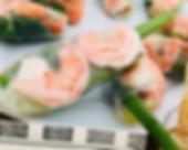 Thai Food Cooking Classes | Commune Kitchen | Singapore | Thai Cuisine Cooking Class | Thai Food | Cooking Class