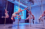Pole Dancing Class | Slap Dance Studio | Singapoe | Dancing Class | Pole Dancing | Trial Class | Pole Dance Class