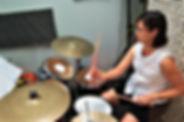 Drum Trial Lesson | Ritmo Studio | Singapore | Drum Class | Music Class | Drumset Class | Play Drum | Trial Class