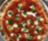 Flatbreads Class | Exotic Flatbreads | Cooking Class | Baking Class | Commune Kitchen | Singapore