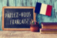 Introduction to French Language | French Class | Learn French | French Language Class | Trial Class