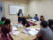 Free Korean Language Trial Class | Hanok Korean Languge School | Singapore | Korean Language | Free Korean Class | Trial Class | Learn Korean Language | Trial Class