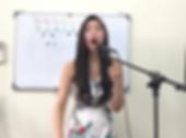 Focus Music Vocal Trial Class