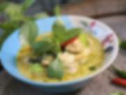 Thai Food Cooking Class | Commune Kitchen | Singapore | Thai Cuisine Cooking Class | Cooking Class | Thai Food Cook Class