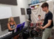 Sing & Play Trial Lesson by Ritmo Studio