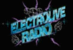 electrolive1.png
