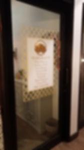 Prana Beauty Chandler Arizona Spa Eminence