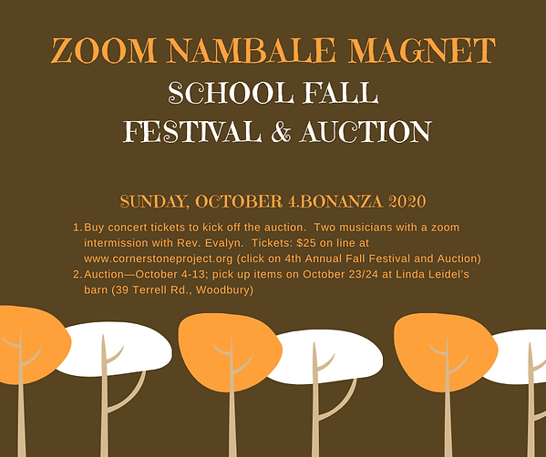 ·_Zoom_Nambale_Magnet_School_Fall_Festi