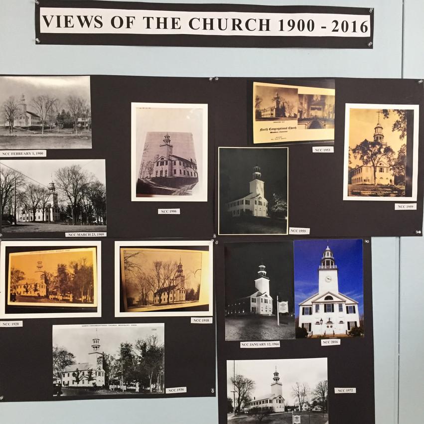 200th Anniversary Documents-Photos d.JPG