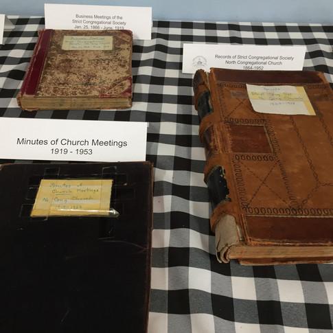 200th Anniversary Documents-Photos b.JPG