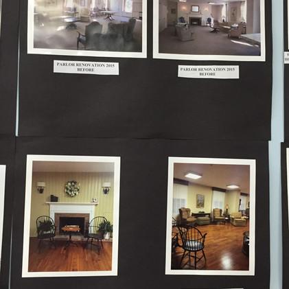 200th Anniversary Documents-Photos h.JPG