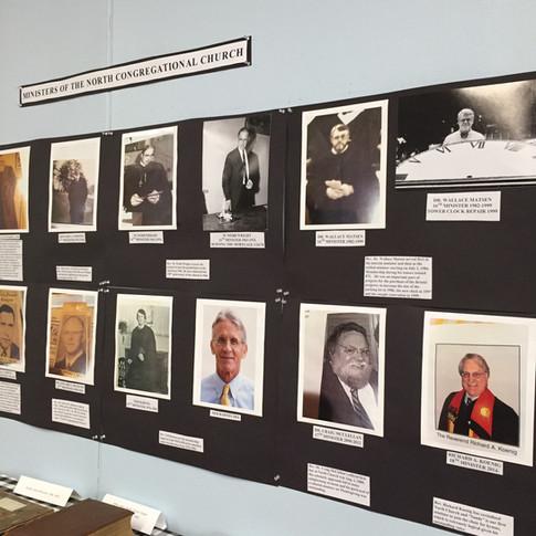 200th Anniversary Documents-Photos c.JPG