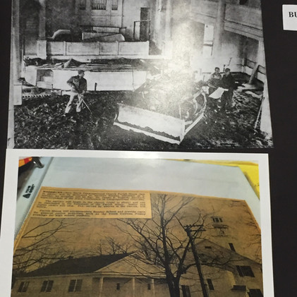 200th Anniversary Documents-Photos f.JPG