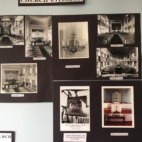 200th Anniversary Documents-Photos e.JPG