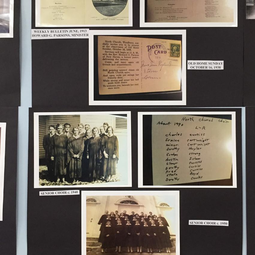 200th Anniversary Documents-Photos m.JPG