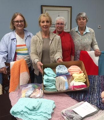 Women's knitting.jpg