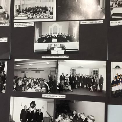 200th Anniversary Documents-Photos i.JPG