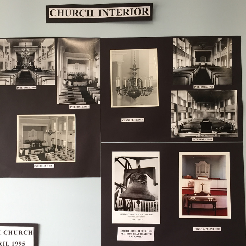 200th Anniversary Documents-Photos g.JPG