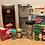Thumbnail: Coffee Lover's – Mini Keurig