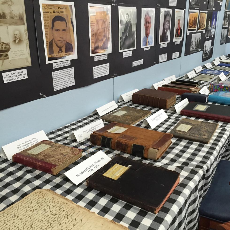 200th Anniversary Documents-Photos a.JPG