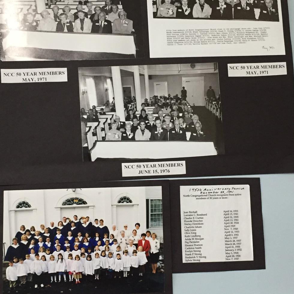 200th Anniversary Documents-Photos j.JPG