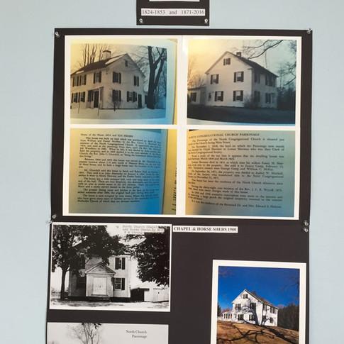 200th Anniversary Documents-Photos n.JPG