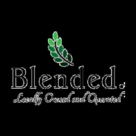 Blended.png
