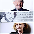 The Food of Love.jpg