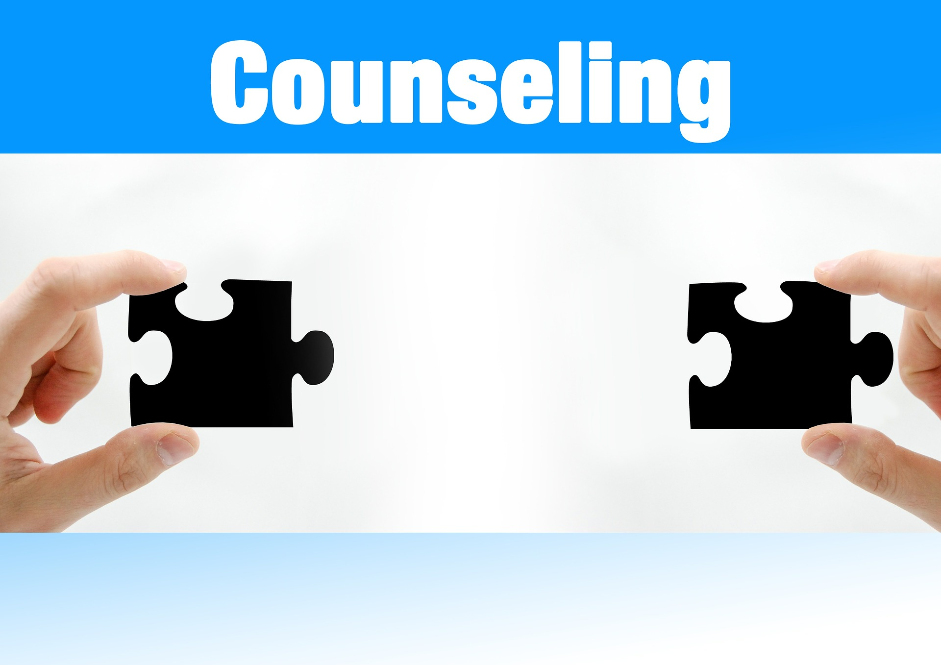 Psychology/Counselling