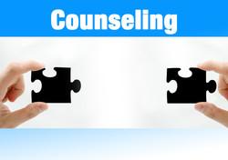 Psychology/Counselling