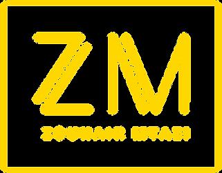 Zouhair Mtazi logo (OneShot)(geel).png