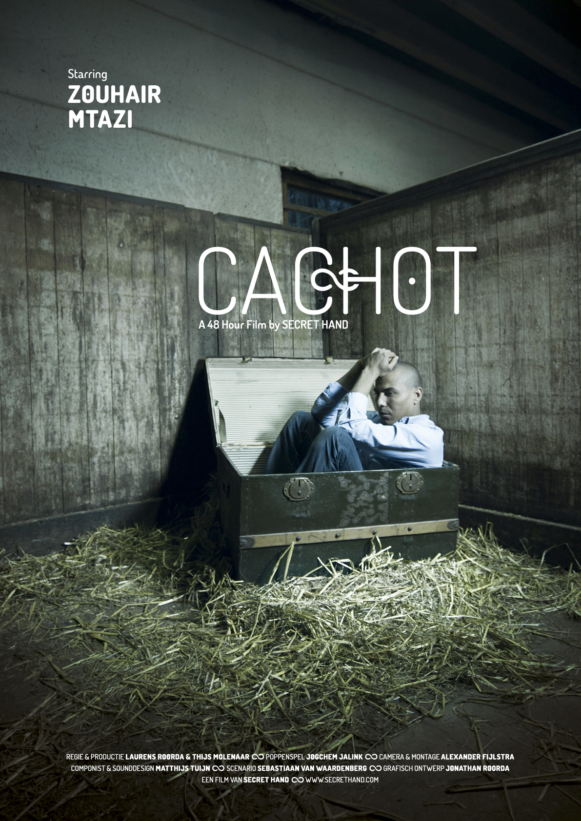 Cachot_2012_web_secrethand