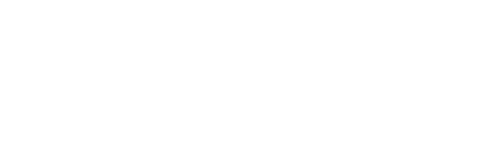 Thrive-white.png